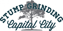Capital City Stump Grinding